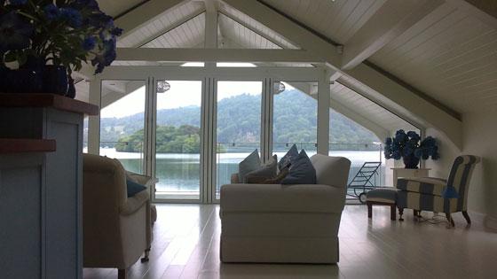 boathouse-windermere2