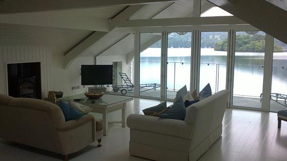 boathouse-windermere3